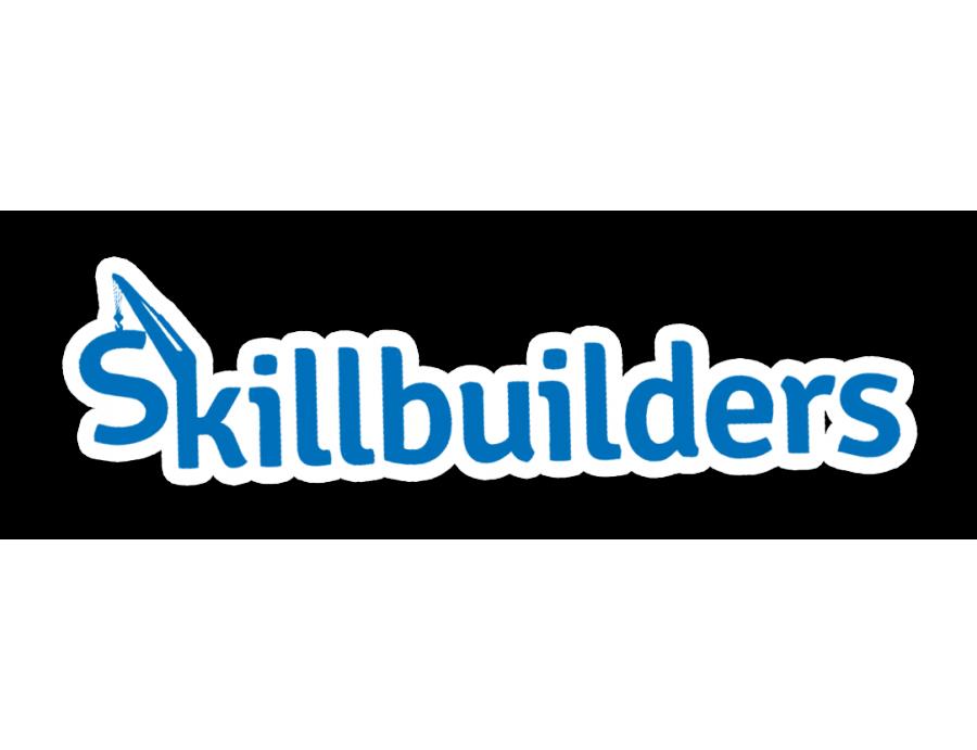 Skillbuilders Construction