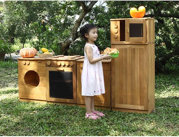 Kitchen Multibuy Set (CK Premium)