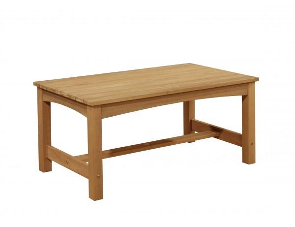 O/D Wooden Table Hardwood (CK Premium)
