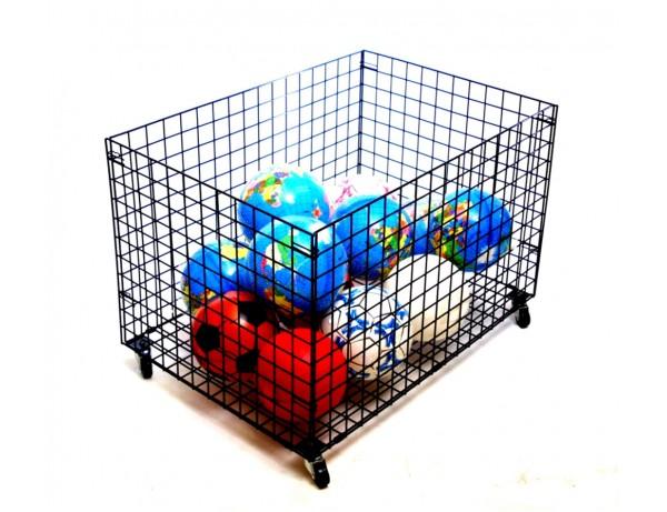 Giant Storage Basket