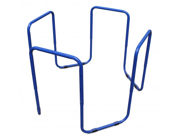 Tuff Tray Stand (Pre Order, Available Mid June)