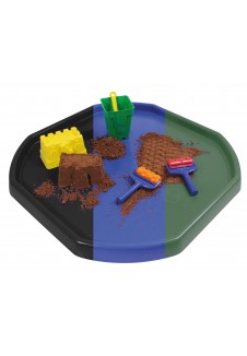 Play Tuff Tray (Different Colours Available)