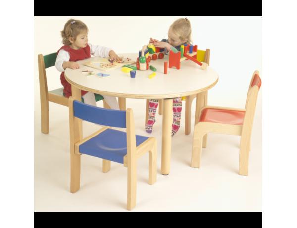 Premium Table Round