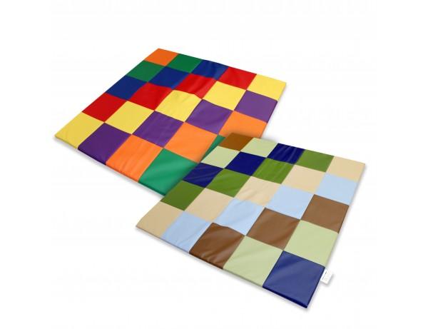 Large Play Mat Multibuy (148*148cm)