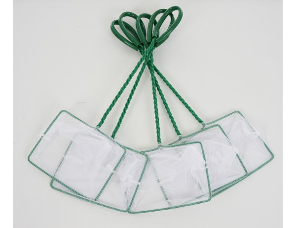 Pond Nets Pack of 5