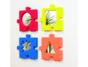 Jigsaw Softie Mirrors 0M+