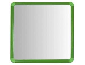 Safety Mirror - Square Shape 43 x 43 cm