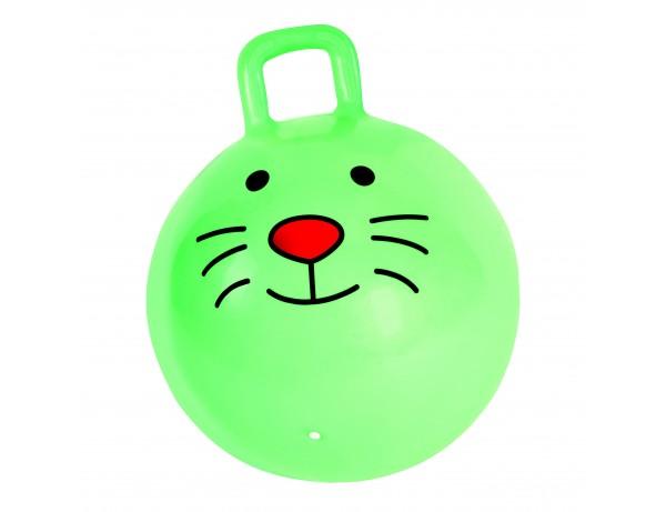 Hop ball 45 cm