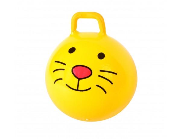 Hop ball 50 cm