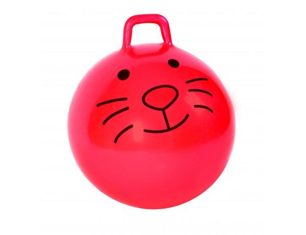 Hop ball 55 cm