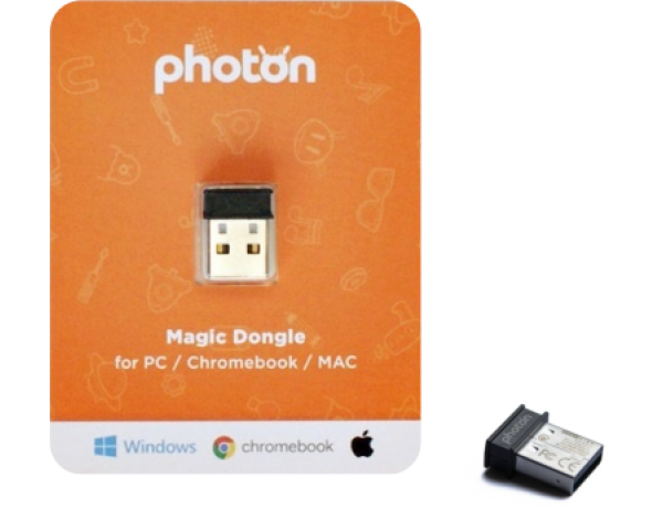 Photon Magic Dongle