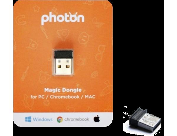 Photon Magic Dongle