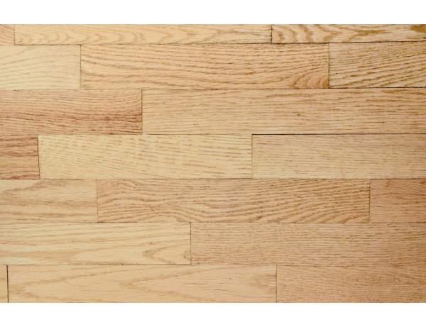 Role play floor playmat WOODEN FLOOR