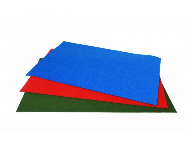 Waterplay matting