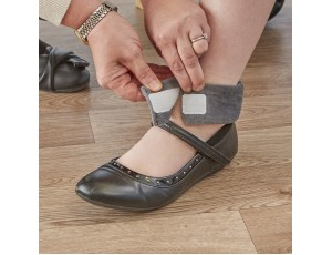 Weighted Ankle Bands