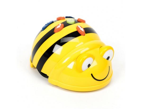 Bee-Bot® Programmable Floor Robot