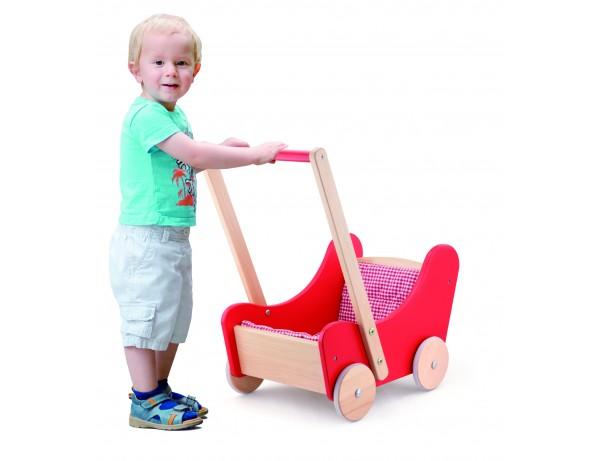 Картинки по запросу Viga Toys 59215