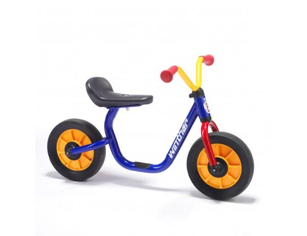 Mini Bike Runner (2-4 Years)