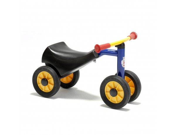 Safety Scooter (1-3 Years)