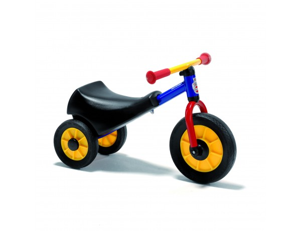 Racing Scooter (1-3 Years)