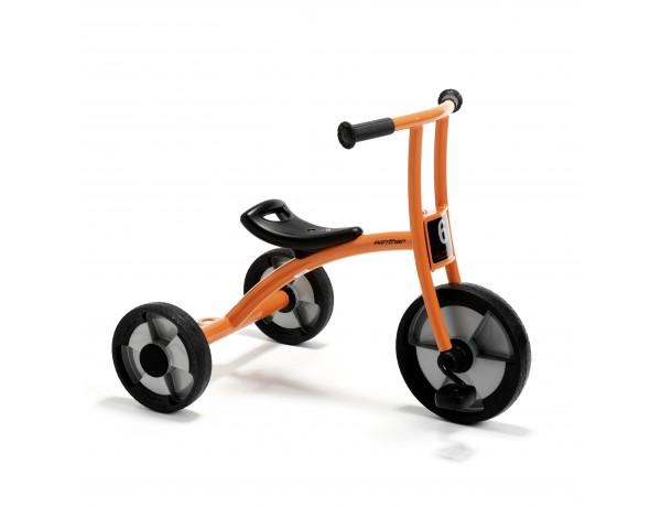 Tricycle Medium (3-6 Years)