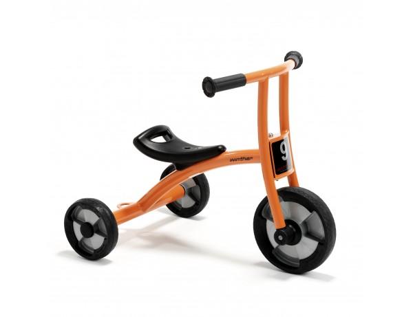 Push Bike (2-4 Years)