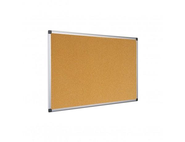 Corkboard 90 x 60 cm