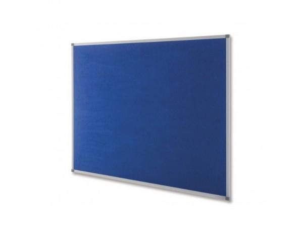 Fabric Board 120 x 90 cm