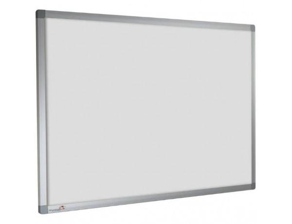MAGNETIC WHITEBOARD 120 cm x 90 cm