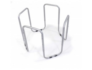 Mini Tuff Tray Stand (Only)