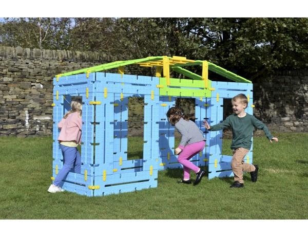Constructa Den - Classroom Set