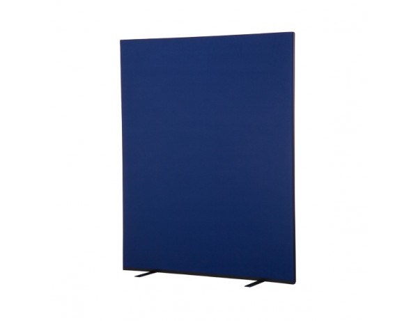 Partitions 1600mm x 1800mm (Value Pack of 5)