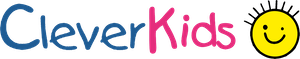 Clever Kids Coupons and Promo Code